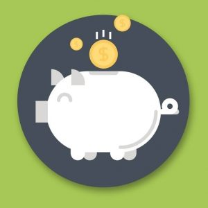 BizBasics Online Finance 1 course icon