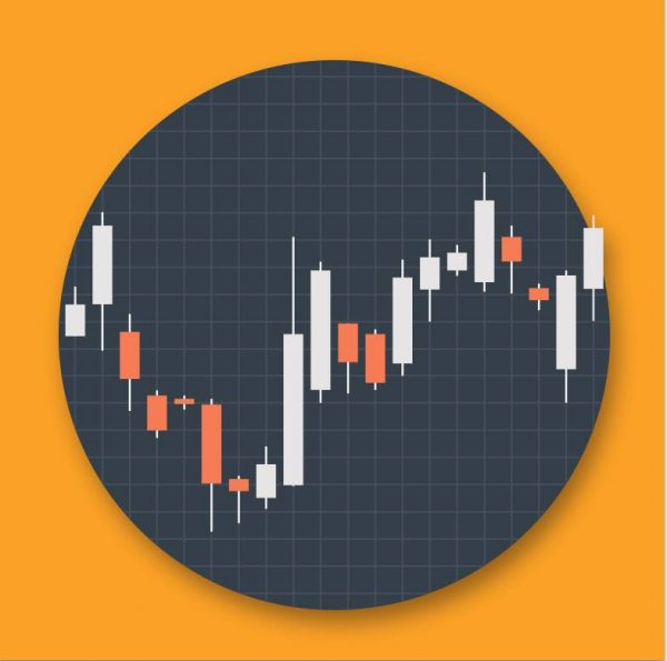 BBO Finance 2 Course Icon